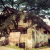 Fort Cochi