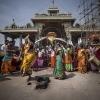 Deepam - Festival of light