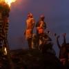 Deepam Festival