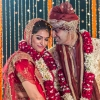 Indian Wedding Photography by Fseven.