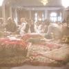 Meenakshi and Sagar's Wedding photos