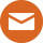 icon_email_orange